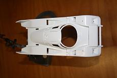 [AUTO] Lancia LC2 Protar 1/24-img_6429-.jpg