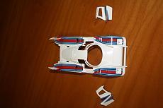 [AUTO] Lancia LC2 Protar 1/24-img_6433-.jpg