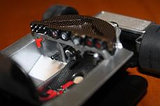 [AUTO] Lancia LC2 Protar 1/24-img_6440-.jpg