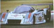 [AUTO] Lancia LC2 Protar 1/24-199055d1408370119-auto-lancia-lc2-protar-quale-gara-riproduce-p818957.jpg