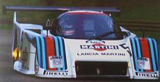 [AUTO] Lancia LC2 Protar 1/24-199056d1408370119-auto-lancia-lc2-protar-quale-gara-riproduce-p818959.jpg
