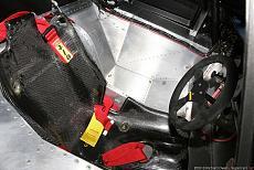 [AUTO] Lancia LC2 Protar 1/24-untitled13.jpg