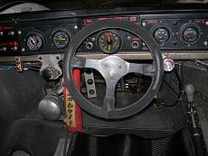 [AUTO] Lancia LC2 Protar 1/24-vkio.jpg