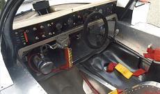 [AUTO] Lancia LC2 Protar 1/24-untitled7.jpg
