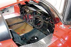 [AUTO] Lancia LC2 Protar 1/24-power_play_5.jpg