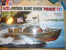 (BARCA) Tamiya Patrol Boat River PIBBER 1/35-pibber.jpg