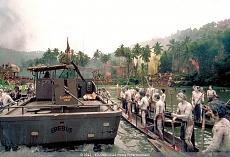 (BARCA) Tamiya Patrol Boat River PIBBER 1/35-wip.jpg