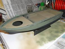 (BARCA) Tamiya Patrol Boat River PIBBER 1/35-16.jpg