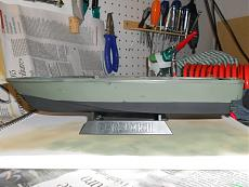 (BARCA) Tamiya Patrol Boat River PIBBER 1/35-18.jpg