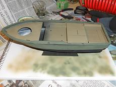 (BARCA) Tamiya Patrol Boat River PIBBER 1/35-19.jpg
