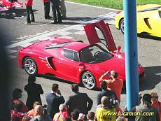 [AUTO] Ferrari Enzo M. Schumacher (Tamiya 1/24 + C.M.decal)-00570013.jpg