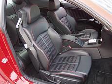 [AUTO] 2x F612 Scaglietti China, 15.000 red miles-ferrari_612_scaglietti__234_.jpg