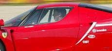 [AUTO] Ferrari Enzo M. Schumacher (Tamiya 1/24 + C.M.decal)-nome.jpg