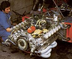 Ferrari 312T4 - MFH 1/20-312b3-1974-7-copia-.jpg (Copia).jpg Visite: 862 Dimensione:   131.5 KB ID: 206365