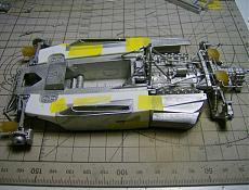Ferrari 312T4 - MFH 1/20-preass-3-copia-.jpg.JPG Visite: 939 Dimensione:   135.6 KB ID: 206366