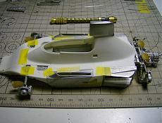 Ferrari 312T4 - MFH 1/20-preass-4-copia-.jpg.JPG Visite: 374 Dimensione:   114.0 KB ID: 206367
