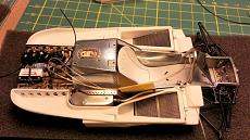 Ferrari 312T4 - MFH 1/20-20141210_184155.jpg