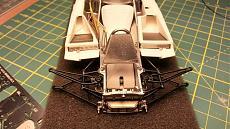 Ferrari 312T4 - MFH 1/20-20141210_184227.jpg