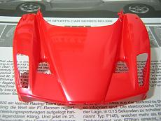 [AUTO] Ferrari Enzo M. Schumacher (Tamiya 1/24 + C.M.decal)-dscn2558_cofori_1.jpg