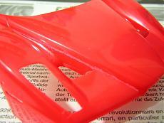 [AUTO] Ferrari Enzo M. Schumacher (Tamiya 1/24 + C.M.decal)-dscn2559_inciso_2.jpg