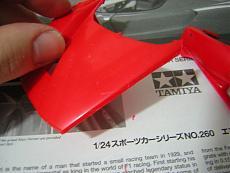 [AUTO] Ferrari Enzo M. Schumacher (Tamiya 1/24 + C.M.decal)-dscn2562_taglio_1.jpg