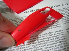 [AUTO] Ferrari Enzo M. Schumacher (Tamiya 1/24 + C.M.decal)-dscn2563_taglio_2.jpg