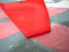 [AUTO] Ferrari Enzo M. Schumacher (Tamiya 1/24 + C.M.decal)-dscn2569_for3_nobordo.jpg