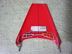 [AUTO] Ferrari Enzo M. Schumacher (Tamiya 1/24 + C.M.decal)-dscn2625_for1.jpg