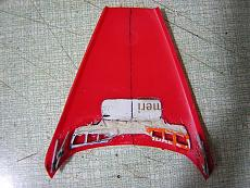 [AUTO] Ferrari Enzo M. Schumacher (Tamiya 1/24 + C.M.decal)-dscn2626_for1_1.jpg