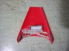 [AUTO] Ferrari Enzo M. Schumacher (Tamiya 1/24 + C.M.decal)-dscn2627_for2.jpg