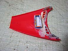 [AUTO] Ferrari Enzo M. Schumacher (Tamiya 1/24 + C.M.decal)-dscn2629_for4.jpg