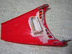 [AUTO] Ferrari Enzo M. Schumacher (Tamiya 1/24 + C.M.decal)-dscn2631_for5.jpg