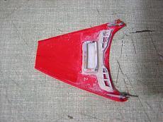 [AUTO] Ferrari Enzo M. Schumacher (Tamiya 1/24 + C.M.decal)-dscn2637for_2.jpg