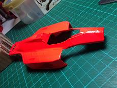 [AUTO] McLaren mp4/4 Tamiya 1:20 - Ayrton Senna Detroit gp 1988-img_5124.jpg