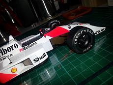 [AUTO] McLaren mp4/4 Tamiya 1:20 - Ayrton Senna Detroit gp 1988-cellgem-1438.jpg