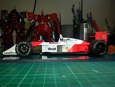 [AUTO] McLaren mp4/4 Tamiya 1:20 - Ayrton Senna Detroit gp 1988-cellgem-1449.jpg