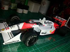 [AUTO] McLaren mp4/4 Tamiya 1:20 - Ayrton Senna Detroit gp 1988-cellgem-1448.jpg