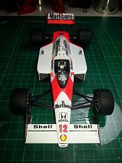 [AUTO] McLaren mp4/4 Tamiya 1:20 - Ayrton Senna Detroit gp 1988-cellgem-1446.jpg