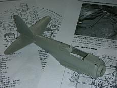 """[Aereo] Mitsubishi A6M3 """"Zero"""" e Nakajima Ki-84 """"Frank""""-zf006.jpg"""