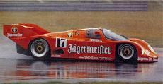 [AUTO] Porsche 962 Jagermeister - Revell 1/24-spa-1986-1.jpg