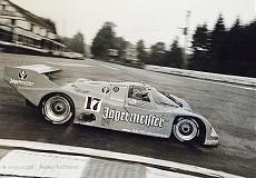 [AUTO] Porsche 962 Jagermeister - Revell 1/24-spa-1986.jpg