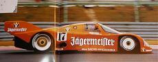 [AUTO] Porsche 962 Jagermeister - Revell 1/24-86nurb17d.jpg