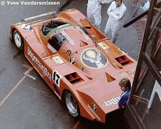 [AUTO] Porsche 962 Jagermeister - Revell 1/24-wm_spa-1986-09-14-017c.jpg