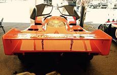 [AUTO] Porsche 962 Jagermeister - Revell 1/24-12019911_905541426148232_4946389357149467138_n.jpg