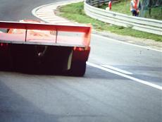 [AUTO] Porsche 962 Jagermeister - Revell 1/24-392660_272762586092789_1804609314_n.jpg
