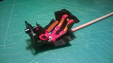 [AUTO] Tamiya - Ferrari F2001 M.Schumacher-pic01.jpg