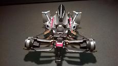 [AUTO] Tamiya - Ferrari F2001 M.Schumacher-pic09.jpg
