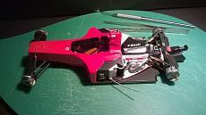 [AUTO] Tamiya - Ferrari F2001 M.Schumacher-p_001.jpg