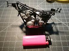 [MOTO] Tamiya Honda RS 1000 endurance 1/12 - primo kit moto-1453649433295.jpg
