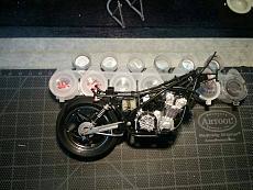 [MOTO] Tamiya Honda RS 1000 endurance 1/12 - primo kit moto-1453650055322.jpg